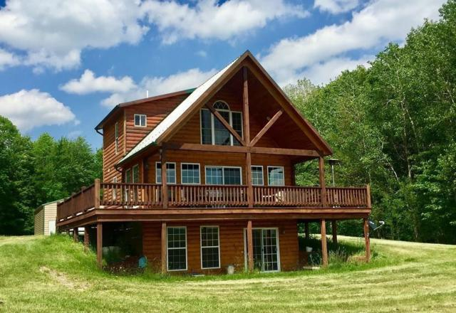 3413 State Route 436, Ossian, NY 14437 (MLS #R1107793) :: Updegraff Group