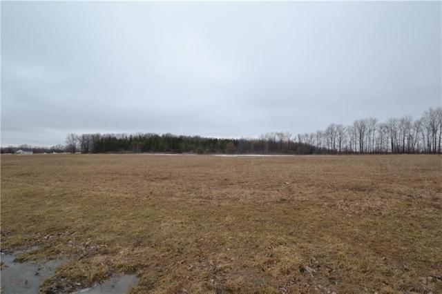 Lot 2 County Road 18 Road, Hopewell, NY 14424 (MLS #R1108473) :: Updegraff Group