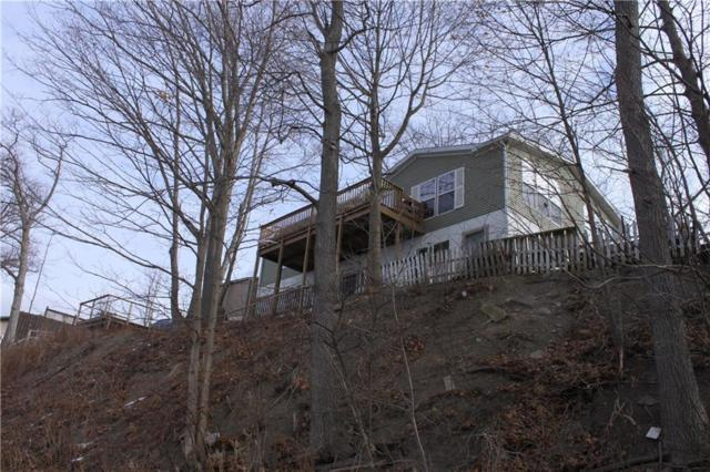 8653 Peaceful V, Lodi, NY 14860 (MLS #R1108854) :: Updegraff Group