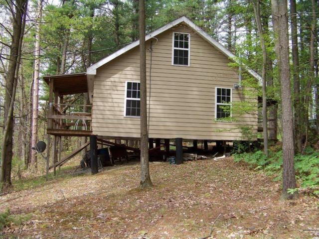 5501 County Route 14, Canisteo, NY 14823 (MLS #R1109141) :: The CJ Lore Team | RE/MAX Hometown Choice