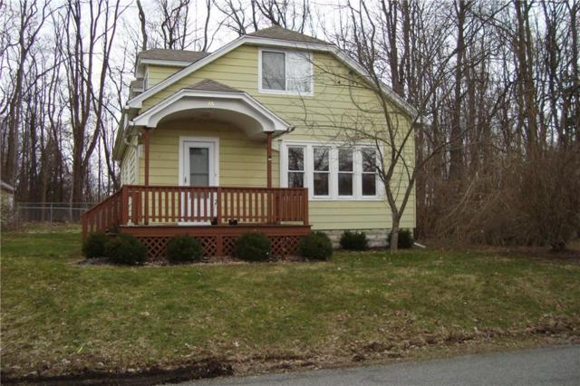 65 Merlin Avenue, Ellicott, NY 14701 (MLS #R1109605) :: Updegraff Group