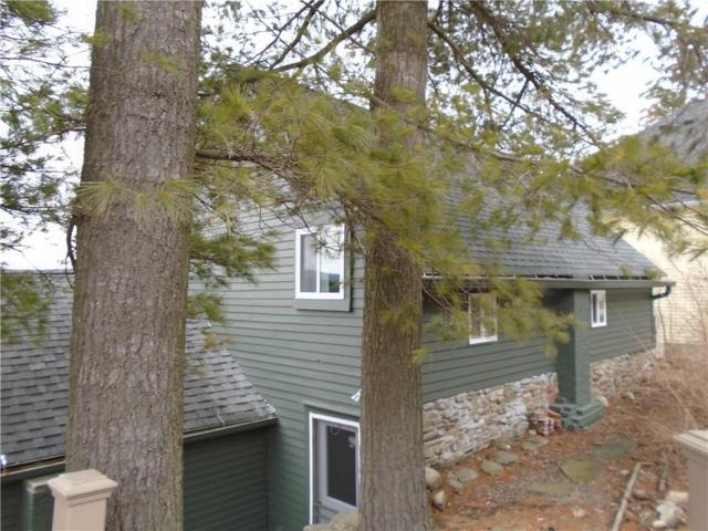 49 E Lake Road, Wayland, NY 14826 (MLS #R1109644) :: Robert PiazzaPalotto Sold Team