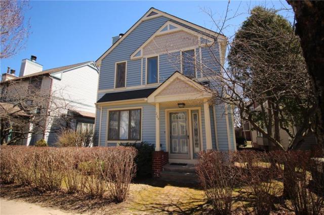 204 S Fitzhugh Street, Rochester, NY 14608 (MLS #R1109747) :: Updegraff Group