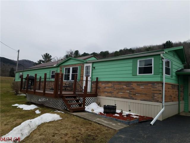 9677 Deer Creek Road, Genesee, NY 14770 (MLS #R1110122) :: Updegraff Group
