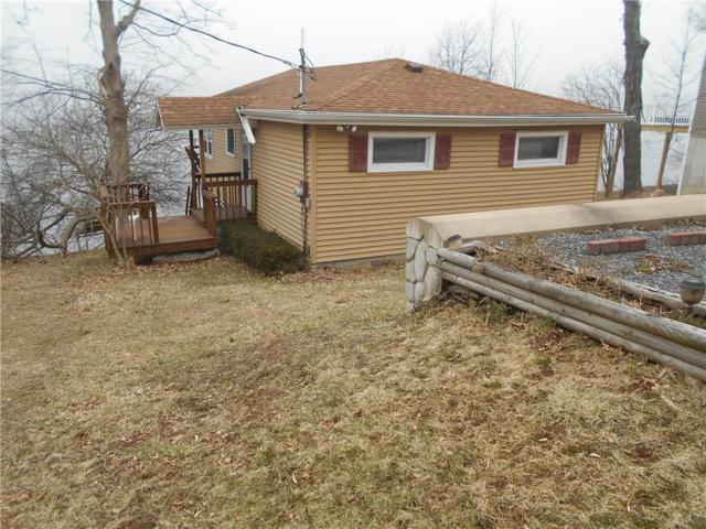 4703 Crane Park Road, Tyrone, NY 14887 (MLS #R1110394) :: Updegraff Group