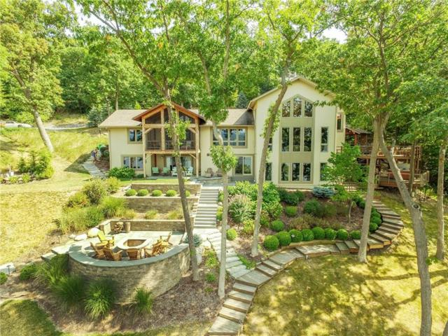 90 Lake Road E, Middlesex, NY 14544 (MLS #R1110447) :: Updegraff Group