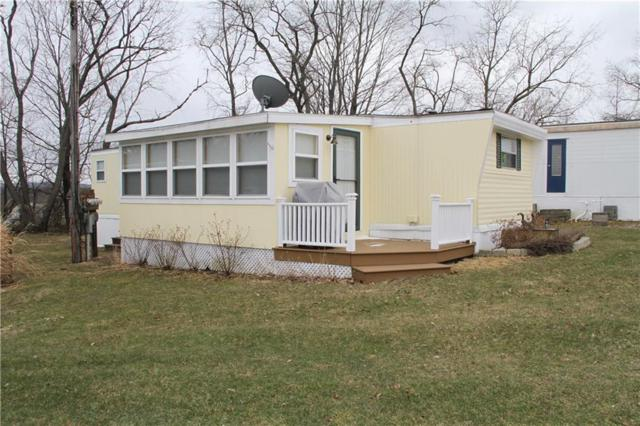 4501 Shorewood Drive, Tyrone, NY 14887 (MLS #R1110857) :: Updegraff Group