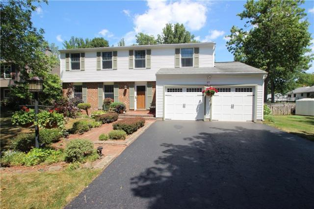 37 Thistlewood Lane, Ogden, NY 14559 (MLS #R1111079) :: Robert PiazzaPalotto Sold Team