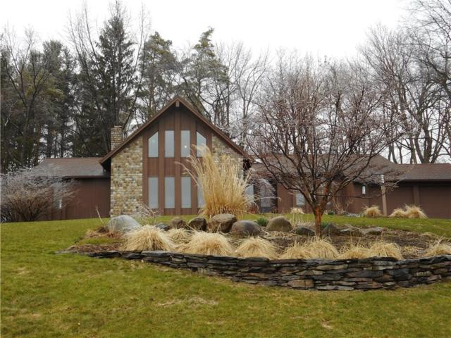 10 Pondview Drive, Perinton, NY 14534 (MLS #R1111097) :: Robert PiazzaPalotto Sold Team