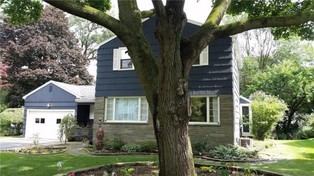 26 Aberthaw Road, Rochester, NY 14610 (MLS #R1111360) :: Updegraff Group