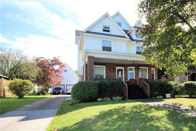 38 E Main Street, Ripley, NY 14775 (MLS #R1111809) :: BridgeView Real Estate Services