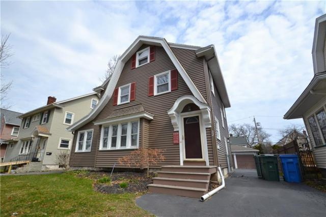 32 Freemont Road, Rochester, NY 14612 (MLS #R1112136) :: Updegraff Group