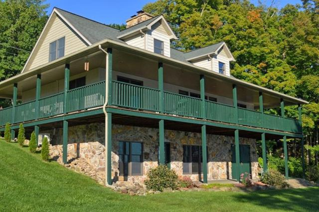 2640 Rt 394 (Trolley Stop Lane), North Harmony, NY 14710 (MLS #R1112475) :: Updegraff Group