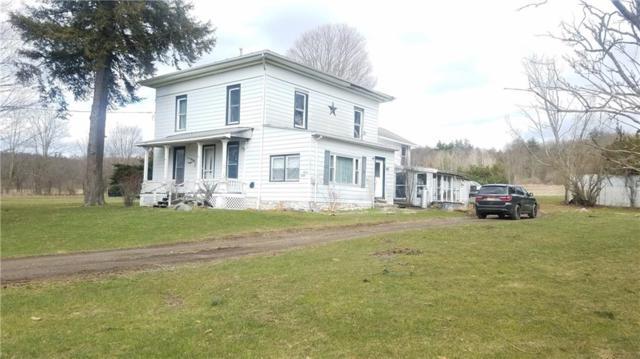 4610 Six Corners Road, Tyrone, NY 14837 (MLS #R1112487) :: Updegraff Group