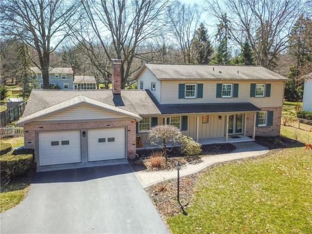 19 Glendower Circle, Pittsford, NY 14534 (MLS #R1112651) :: Updegraff Group