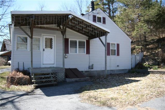 12674 Eastman Tract Road, Henderson, NY 13650 (MLS #R1112793) :: Updegraff Group