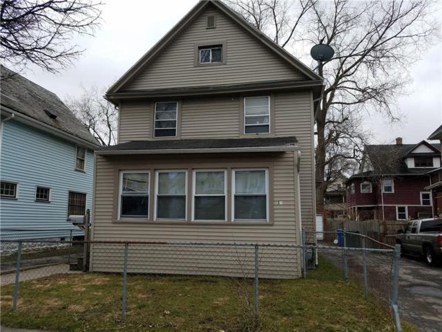31 Bardin Street, Rochester, NY 14615 (MLS #R1112880) :: Updegraff Group