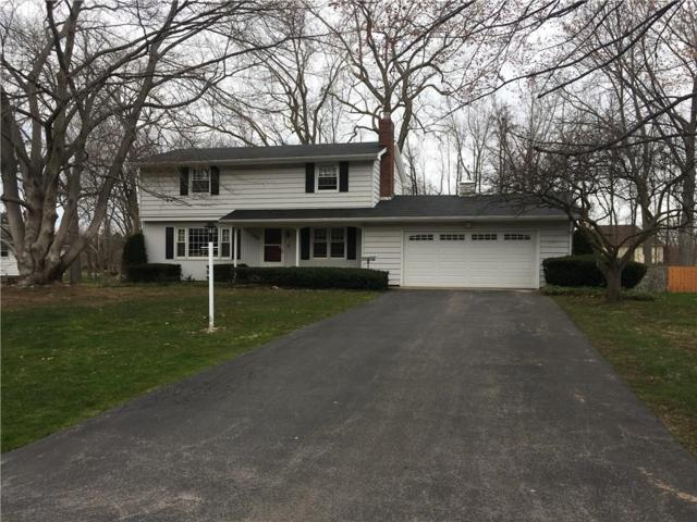 1286 Millcreek Run, Webster, NY 14580 (MLS #R1113015) :: Updegraff Group
