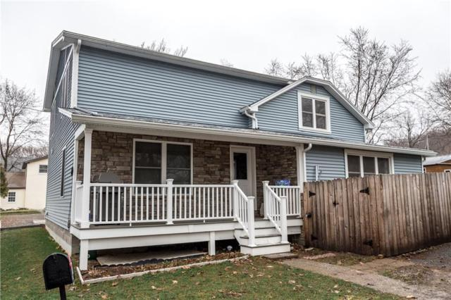 8483 E Clairmont Street, Richmond, NY 14471 (MLS #R1113338) :: Updegraff Group