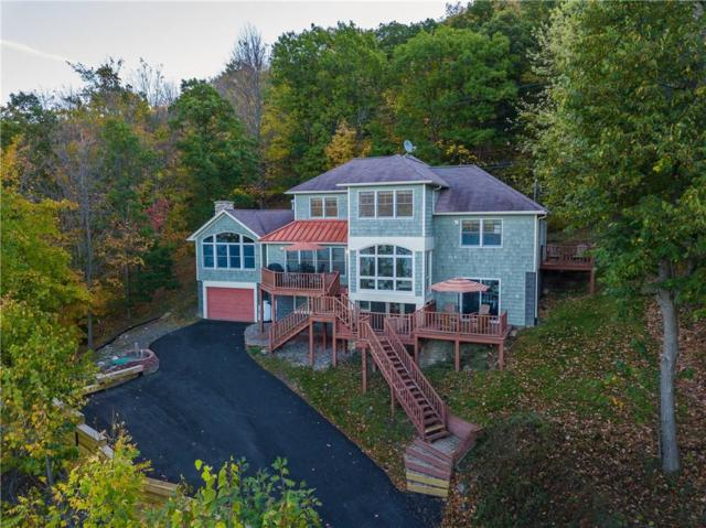1217 South Lake Road, Middlesex, NY 14507 (MLS #R1113408) :: Updegraff Group