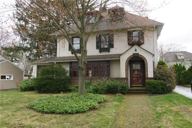 302 Beresford Road, Rochester, NY 14610 (MLS #R1113486) :: The CJ Lore Team | RE/MAX Hometown Choice