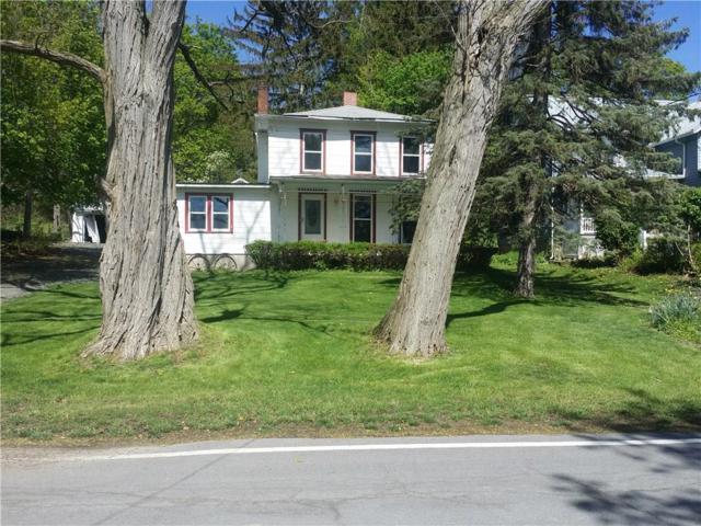 6945 E Lake Road, Romulus, NY 14521 (MLS #R1113624) :: Updegraff Group