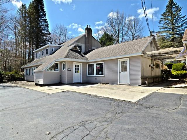 2777 Route 394, North Harmony, NY 14710 (MLS #R1113714) :: Updegraff Group
