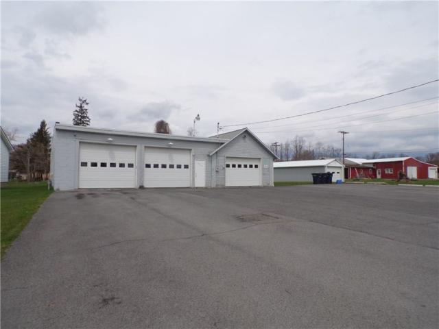 4905 County Road 26, Tyrone, NY 14887 (MLS #R1113899) :: Updegraff Group