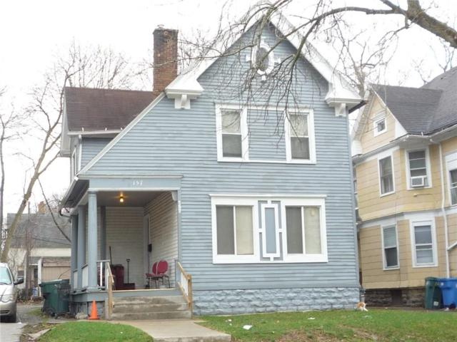 157 Grand Avenue, Rochester, NY 14609 (MLS #R1114090) :: Updegraff Group