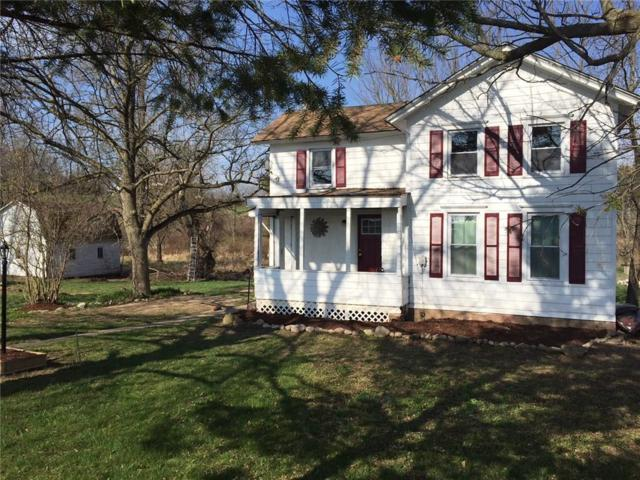 3804 County Road 40, Richmond, NY 14469 (MLS #R1114338) :: Updegraff Group