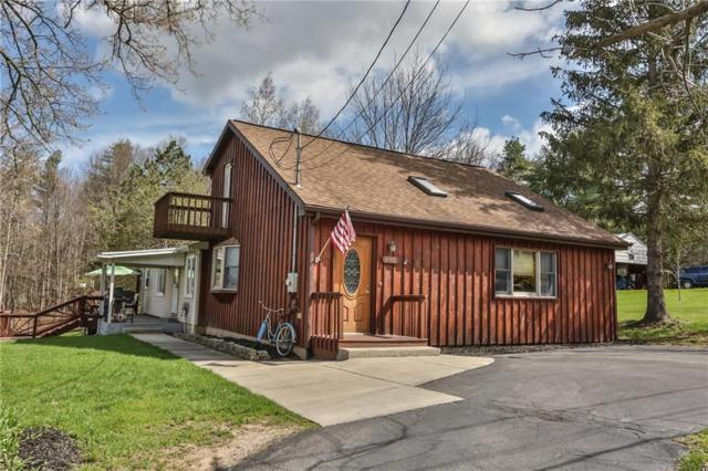 4489 County Road 33, Richmond, NY 14471 (MLS #R1114430) :: Updegraff Group