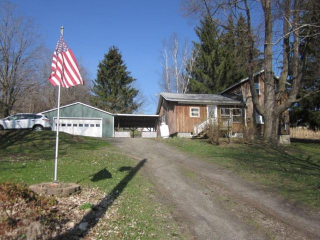 10291 State Route 53, Prattsburgh, NY 14873 (MLS #R1114551) :: Updegraff Group