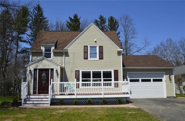 8 Barratt Place, Perinton, NY 14450 (MLS #R1114885) :: The CJ Lore Team | RE/MAX Hometown Choice
