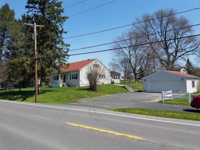 7404 State Street Road, Throop, NY 13021 (MLS #R1114911) :: Updegraff Group