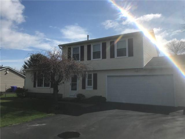 10 Acclaim Drive, Hamlin, NY 14464 (MLS #R1115155) :: BridgeView Real Estate Services