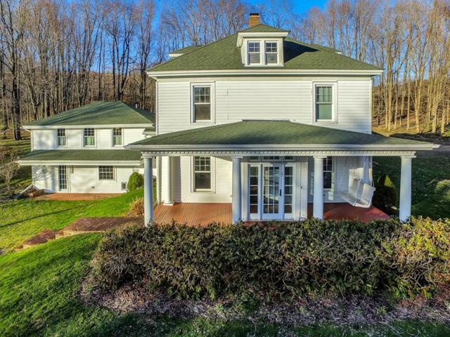 4328 Lakeside Drive, Ellery, NY 14712 (MLS #R1115558) :: BridgeView Real Estate Services