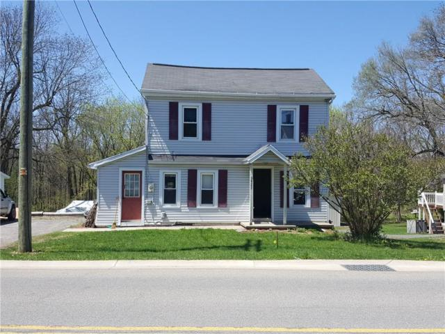 3971 W Walworth Road, Walworth, NY 14502 (MLS #R1116289) :: Updegraff Group