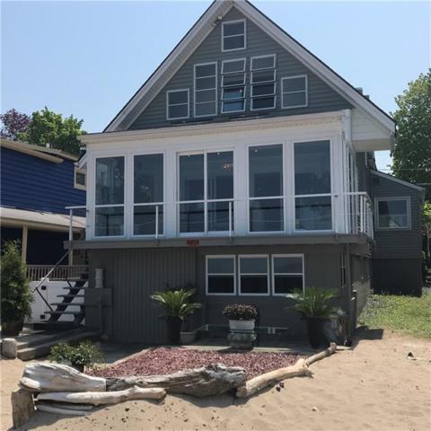 4877 Culver Road, Irondequoit, NY 14622 (MLS #R1116494) :: BridgeView Real Estate Services