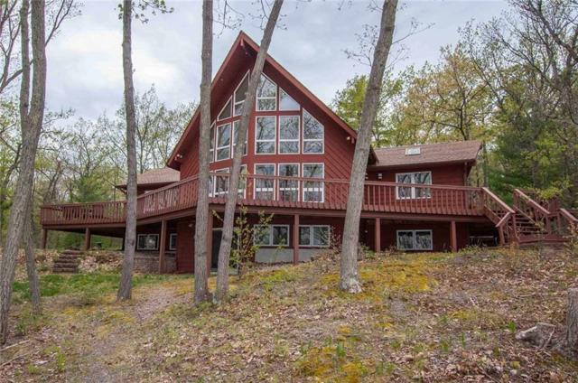 4324 Belden Howell Road, Starkey, NY 14837 (MLS #R1116526) :: The CJ Lore Team | RE/MAX Hometown Choice