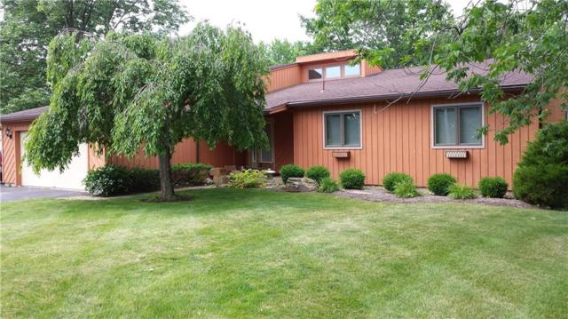 3316 West Lake Road, Canandaigua-Town, NY 14424 (MLS #R1116811) :: BridgeView Real Estate Services