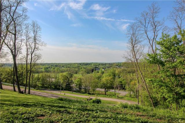 6728 State Route 96, Victor, NY 14564 (MLS #R1116931) :: BridgeView Real Estate Services