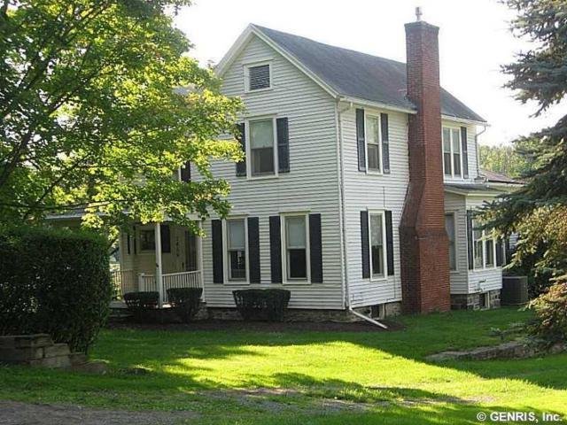 7459 Fish Hatchery Road, Urbana, NY 14840 (MLS #R1117172) :: The CJ Lore Team | RE/MAX Hometown Choice