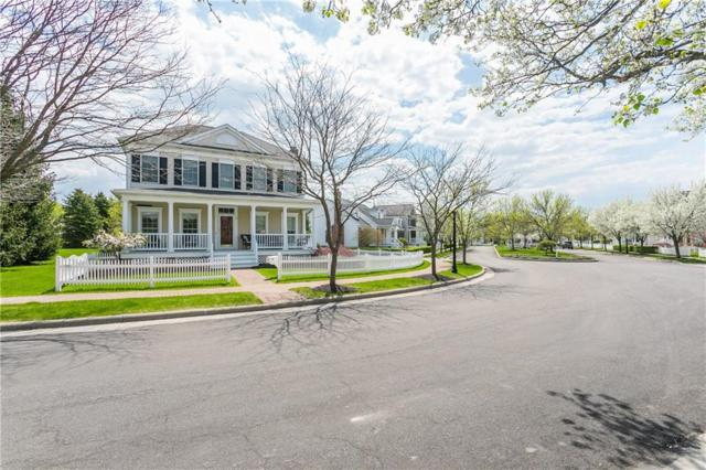 2 Founders, Pittsford, NY 14534 (MLS #R1117365) :: BridgeView Real Estate Services
