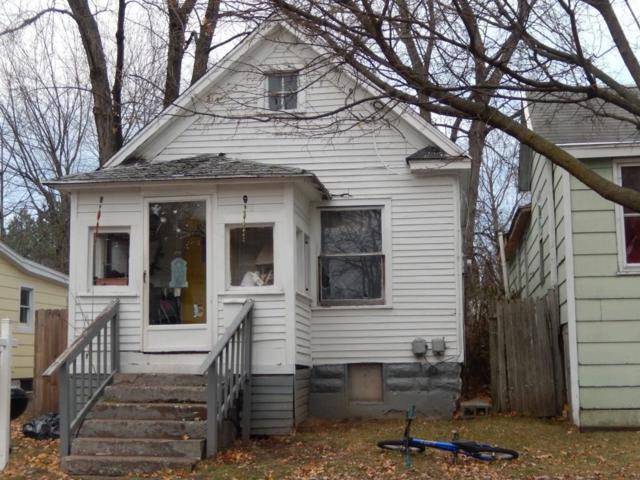 26 Elm Street, Perinton, NY 14450 (MLS #R1117376) :: The CJ Lore Team | RE/MAX Hometown Choice