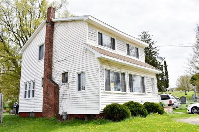 3516 Fluvanna Avenue Extension, Ellicott, NY 14701 (MLS #R1117442) :: Updegraff Group