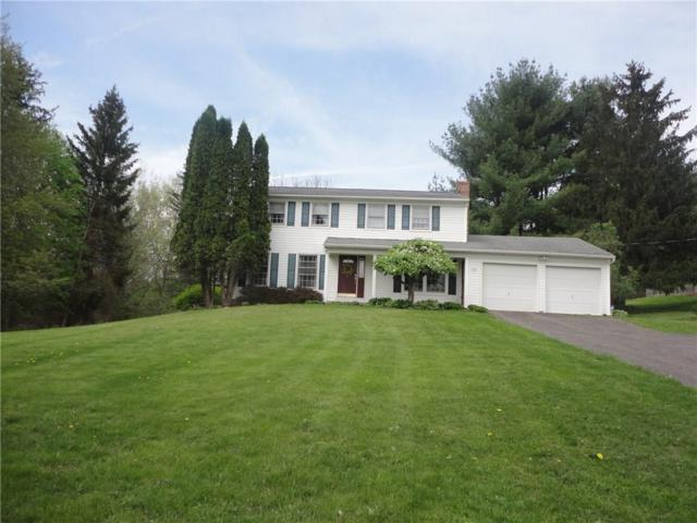 2680 Rush Mendon Road, Rush, NY 14472 (MLS #R1117696) :: The CJ Lore Team | RE/MAX Hometown Choice