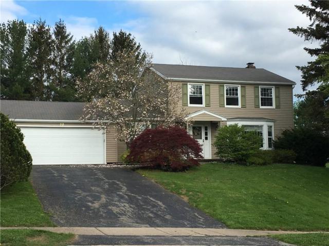 32 Winding Brook Drive, Perinton, NY 14450 (MLS #R1117745) :: The CJ Lore Team | RE/MAX Hometown Choice