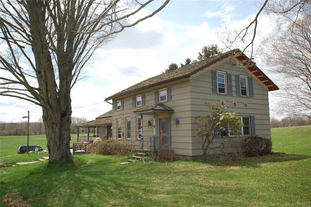 2057 Riverside Road, Kiantone, NY 14701 (MLS #R1117847) :: BridgeView Real Estate Services