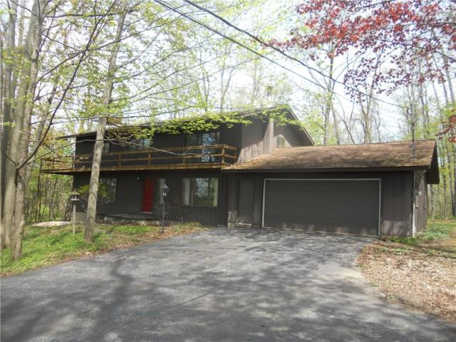 5710 State Route 38A, Owasco, NY 13021 (MLS #R1117949) :: Updegraff Group