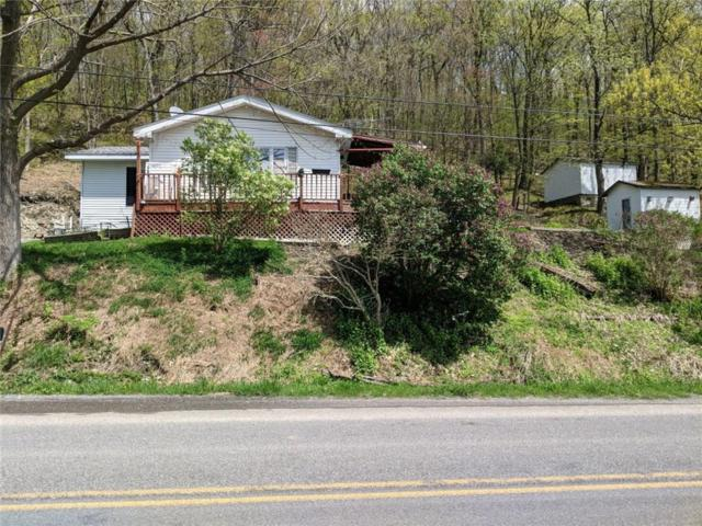 6605 S Old Bald Hill Road, Canadice, NY 14560 (MLS #R1118430) :: The CJ Lore Team | RE/MAX Hometown Choice